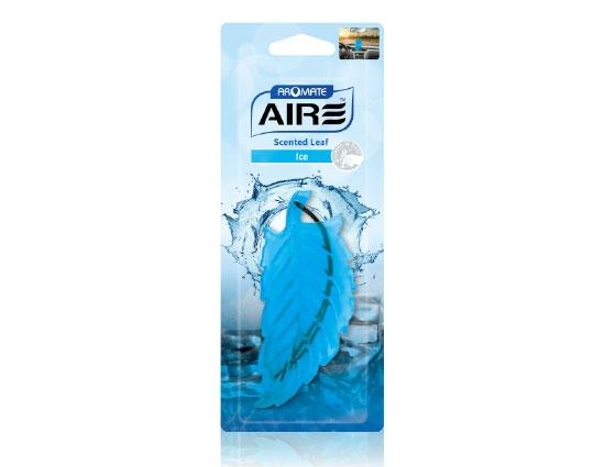 Air Freshners Image