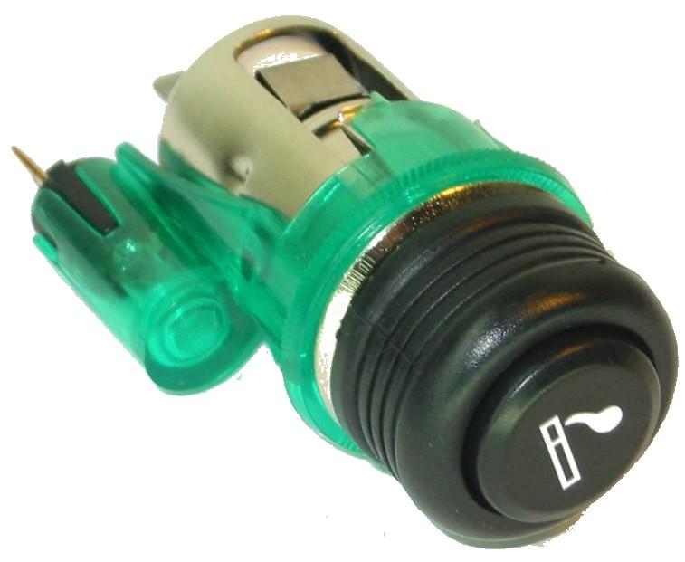 Cigarette Lighters Image