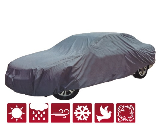 Covers - Cars Image