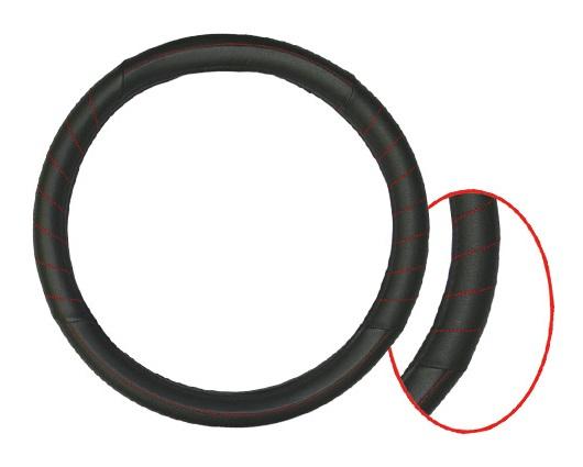 Covers - Steering Image