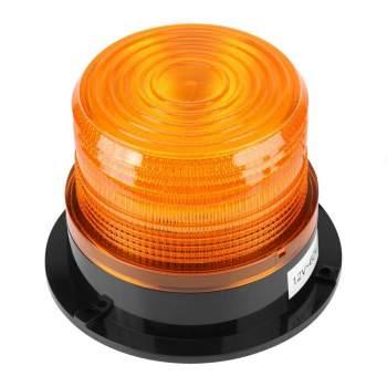 Beacon Lamp Image