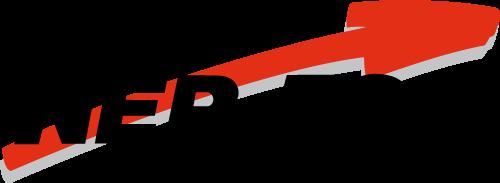 Nertor Logo
